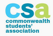 Commonwealth Students Association